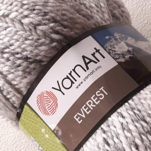 Everest 7035 Yarnart